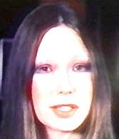 Jillian Goodyear