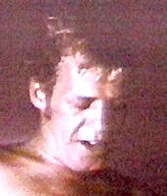 Bobby Lasner