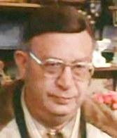 Ronald Holand