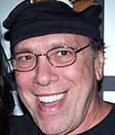 Roy Karch