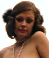 Unknown Female 220534-R