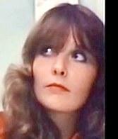 Brigitte Monnin