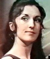 Stella Scott