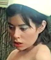Susie Song Li