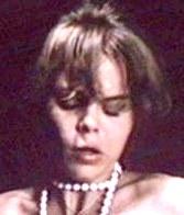 Sherry Cass