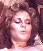 Marlene Foster