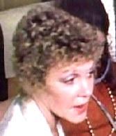 Tia von Davis
