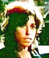 Carly Robbins
