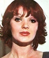 Penelope Lamour