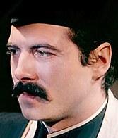 Pierre Tourneur