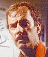 Ian Morley