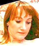 Francoise Maillot