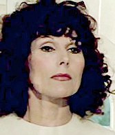 Michèle Jean