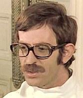 Jacques Couderc