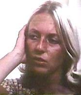 Tammy Tilden