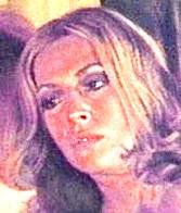 Rhonda Gellard