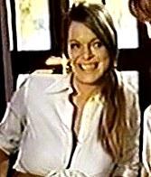 Suzy Anderson