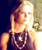 Sonia Reichle
