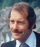 Pierre Danny