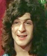 Patrick Segalas