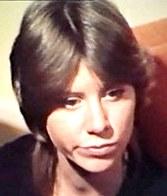 Sharon Sanders