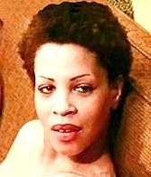 Bonnie Gentrey