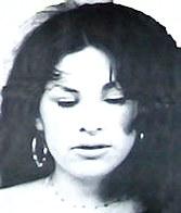 Arlana Gucci