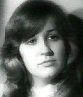 Melinda McDowell