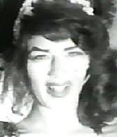 Michele Gross