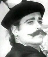 Bernie Boyle