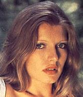 Ingrid d'Eve