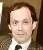 Alan Vydra