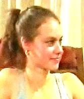 Stephanie Boyd