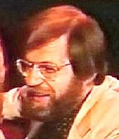 Ron LaSauce
