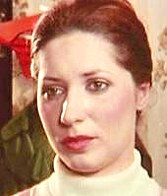 Sylvia Brand