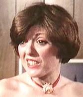 Penny Nicholls