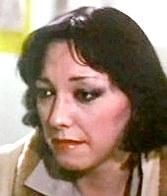 Patricia Mason