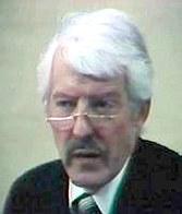 Ronan O'Casey