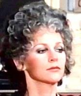 Ursula Brandwin