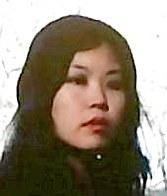 Kim Yoko