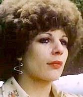 Valerie Driskell