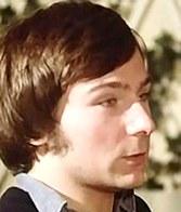 Didier Humbert
