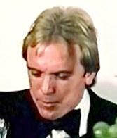 Carl-Heinz Kuhn