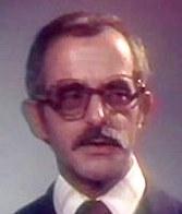 Rudy Graham