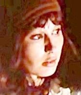 Francoise Dammien