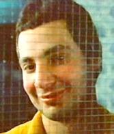Andrew Bellina