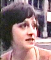 Brenda Filbrick