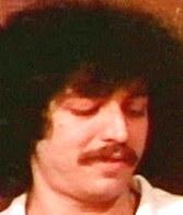 Aldo Ronson