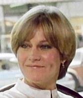 Jackie O'Neill