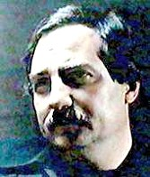 Vince Benedetti